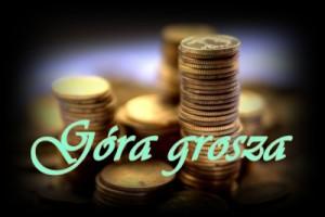 gora_grosza