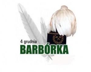 1084_barborka_2011