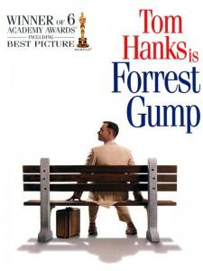 Forrest Gump [1994]