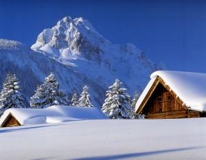 zima-w-gorach